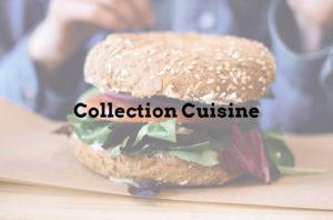 collection cuisine livre de recette recit de cuisine